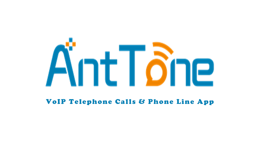 Save a lot of money with the VoIP phone company
